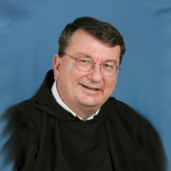 Father Thomas G. Weinandy